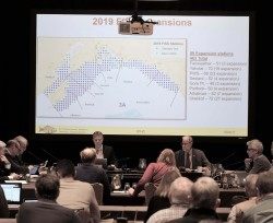 IPHC-2019-IM095-Meeting Photo 03