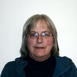 Darlene Haugan