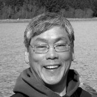 Richard Yamada