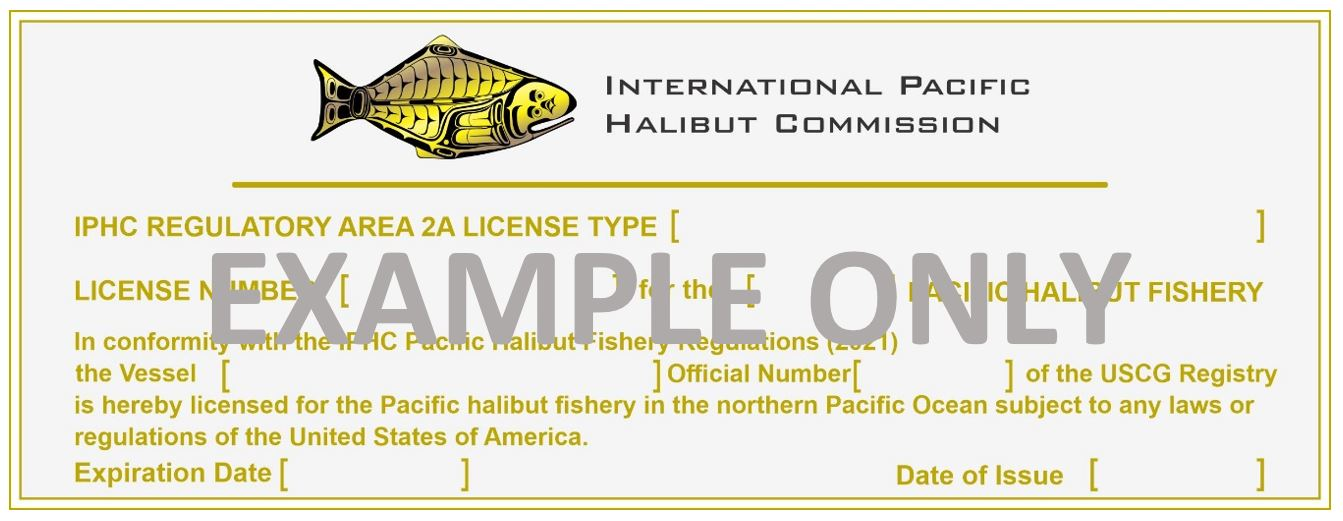 iphc-2021-licenseexample.jpg